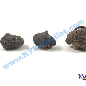 Peru Black Maca